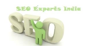 SEO Experts India